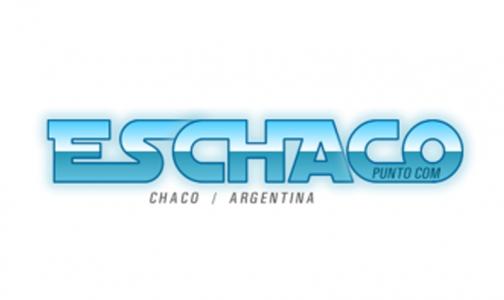 Eschaco